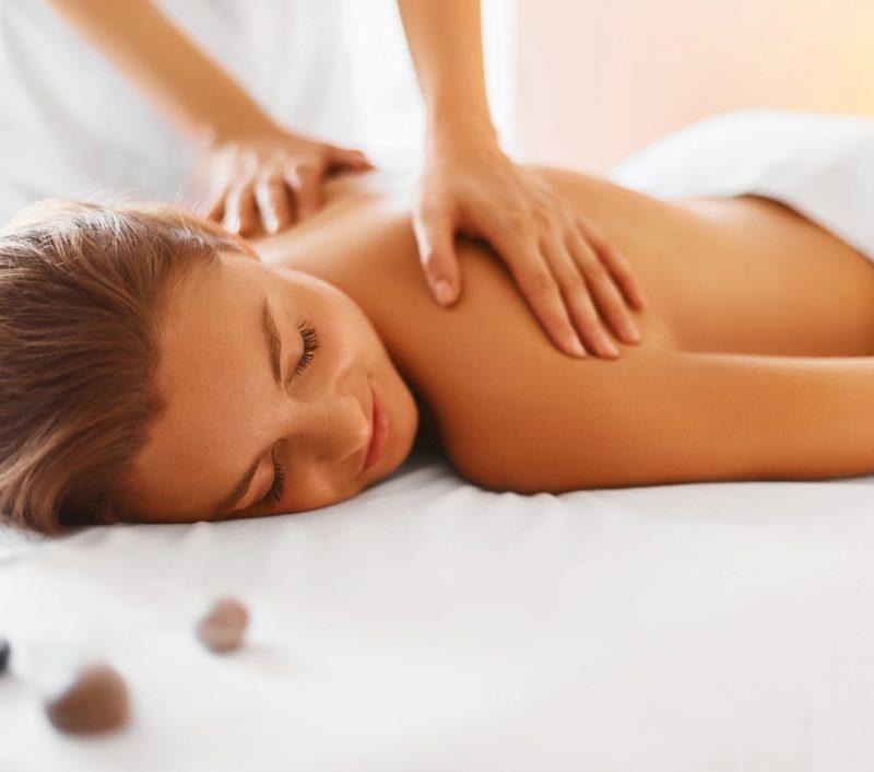 Massage Jeûne & Santé dans le Tarn