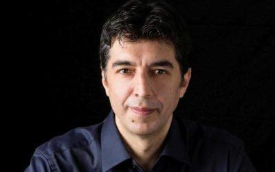 Interview exclusive du professeur Valter LONGO