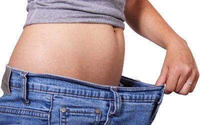 La pratique des jeûnes pour vaincre l'obésité !