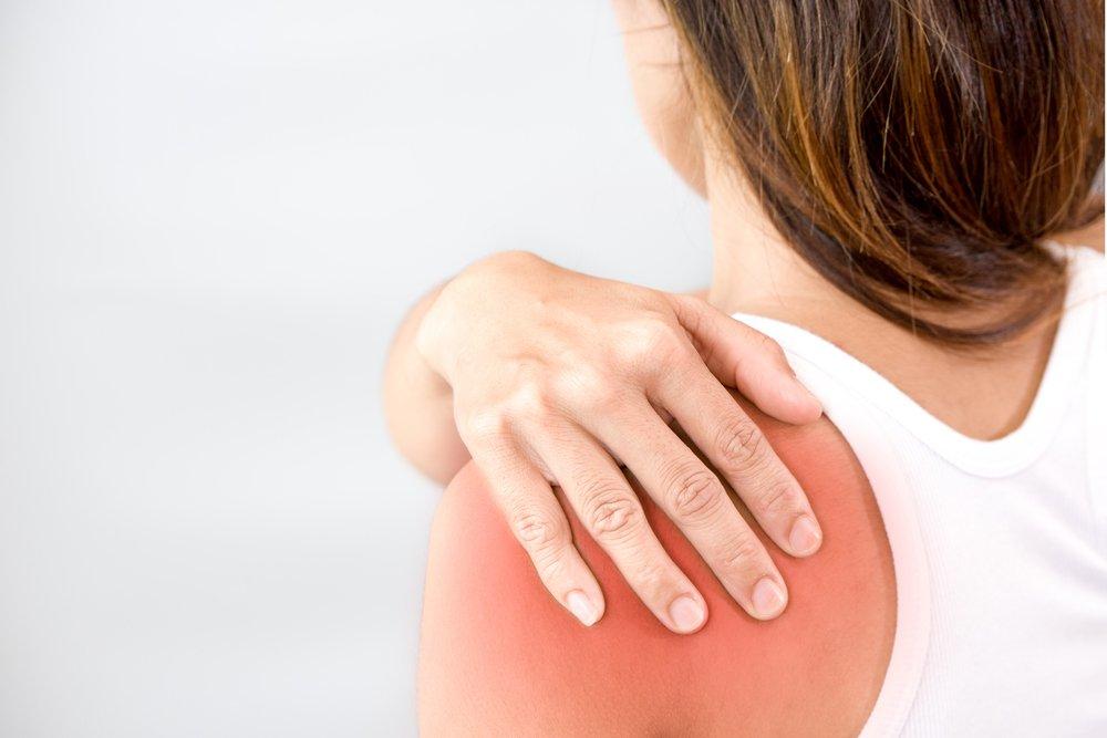 La métaflammation : Effets bénéfiques de l'activité physique adaptée